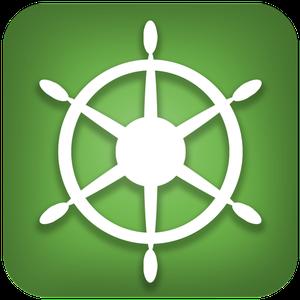 U-Boot (LARP – Live Rollenspiel)