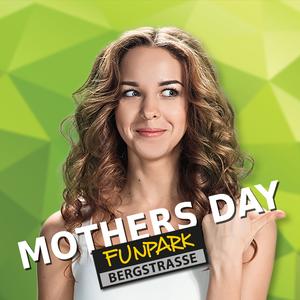 ♦️ Muttertag 12. Mai ♦️
